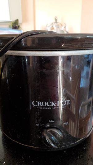 Crock pot for Sale in West Covina, CA