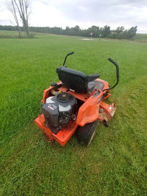 Ariens ezr2048 for Sale in Bowling Green, MO