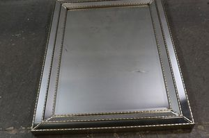 Wall Mirror 44x32 for Sale in Buena Park, CA