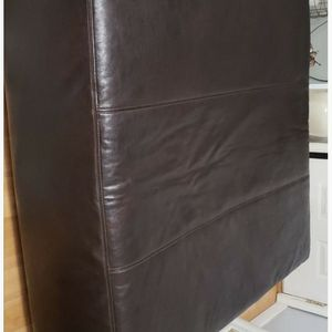 Latherr Noce for Sale in Chicago, IL