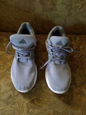 Adidas ultraboost shoes for Sale in Fresno, CA