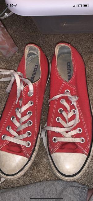 Shoes for Sale in Fallsington, PA