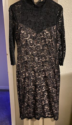 Dresses & Rompers for Sale in Anchorage, AK