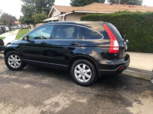 2007 Honda CR-V for Sale in Anaheim, CA