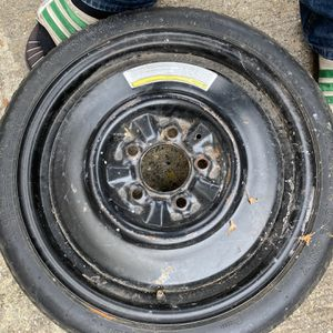 Spare Tire for Sale in Staten Island, NY