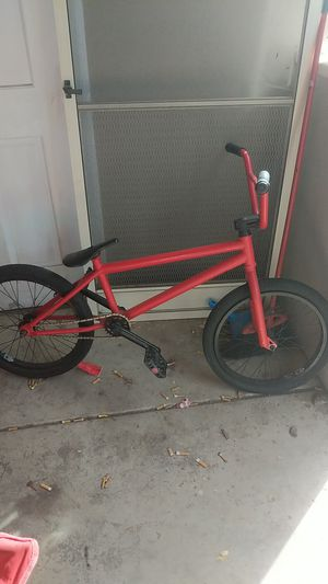 Premium bike for Sale in Payson, AZ