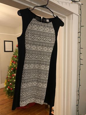 Women's Dress for Sale in Sacramento, CA