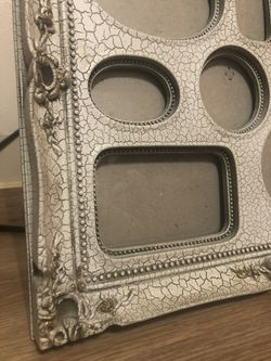 Authentic picture frame. for Sale in Evergreen,  CO