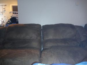 Used Recliner For In Denver Co