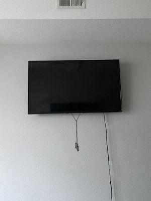 Vizio Smart TV for Sale in Overland Park, KS