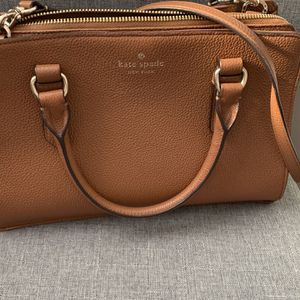 Kate spade purse for Sale in Brooklyn, NY