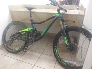 2017 Giant Trance 2 for Sale in Laveen Village, AZ