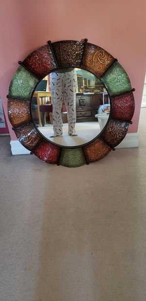 Mirror Metal for Sale in Silver Spring, MD
