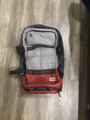 Billabong luggage for Sale in Beaumont, CA