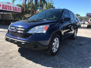 2008 HONDA CRV LX for Sale in Orlando, FL