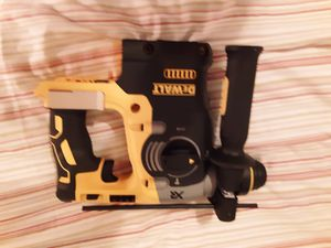 Dewalt sds hammer drill for Sale in Savannah, GA