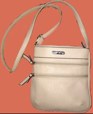 Jaclyn Smith purse for Sale in Frederick, MD