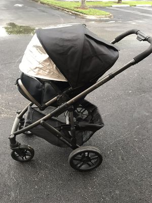 Uppababy 2013 stroller for Sale in West Palm Beach, FL