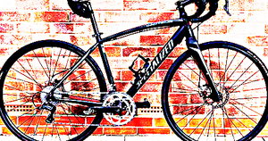 FREE bike sport for Sale in Kent, CT