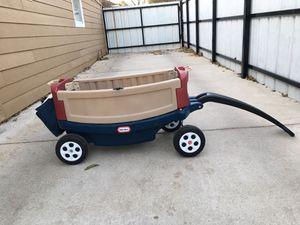 Wagon for Sale in Dallas, TX