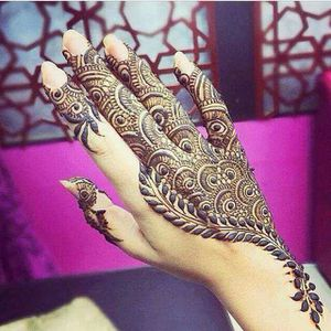 Henna jewellery for Sale in Richardson, TX
