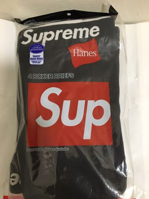 Supreme Creeper Tee for Sale in Raleigh, NC - OfferUp