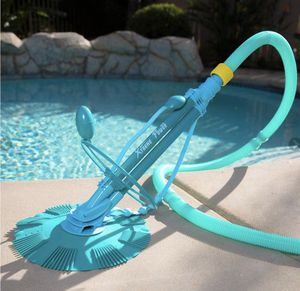 Xtreme Power Pool Vacuum Cleaner - New for Sale in Houston, TX