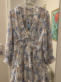Dress From Amazon Size M for Sale in Milwaukie,  OR