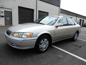 2000 Toyota Camry for Sale in Fredericksburg, VA