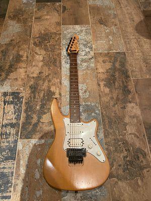 Godin electric guitar for Sale in Miami, FL