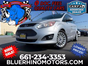 2013 Ford C-Max Hybrid for Sale in Palmdale, CA