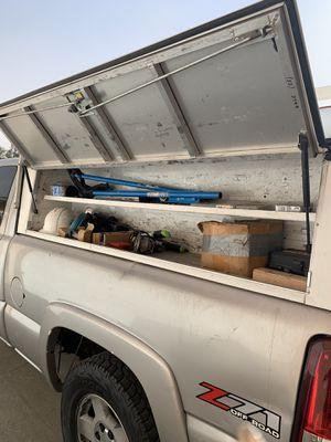 ARE camper for Sale in El Monte, CA