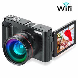 Digital Vlogging Camera Ultra HD 1080P 30FPS 24MP NEW IN BOX ½ PRICE for Sale in Virginia Beach, VA