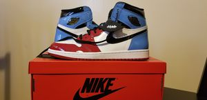 Jordan 1 Fearless Size 11 [NEW] for Sale in Alhambra, CA