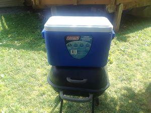 Cooler for Sale in Dumfries, VA