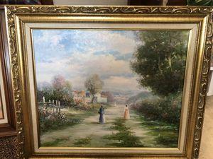 Art framed for Sale in Littleton, CO