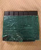 New BritePort DSL modem model number 8012-V for Sale in Arlington Heights, IL