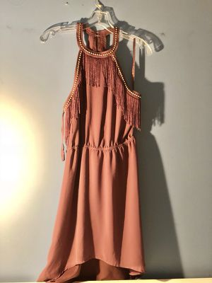 Never worn Ecote brand dress for Sale in Raleigh, NC