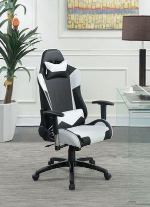 Office Chair in Offert (801525) for Sale in Orlando, FL