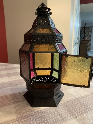 Lantern for Sale in Nashville, TN