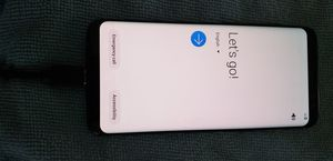 Samsung S8 64gb adult owned for Sale in Glendale, AZ