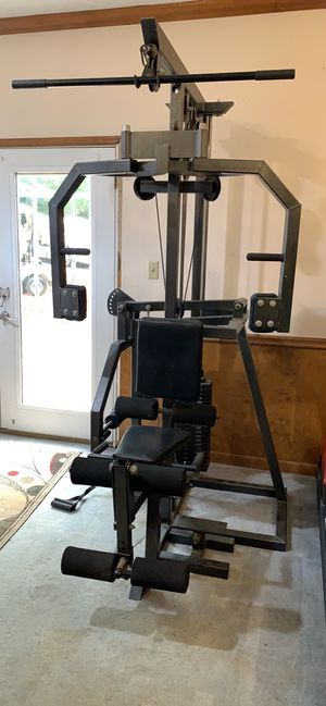 Home gym for Sale in Acworth, GA