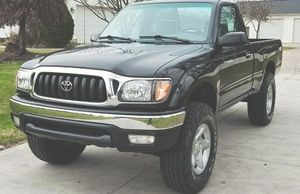 GOOD DEAL TOYOTA TACOMA 2001 for Sale in Chicago, IL