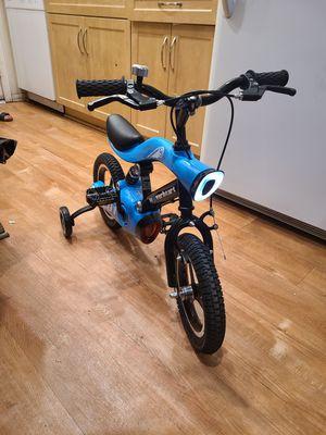 Kids bikes for Sale in Pomona, CA