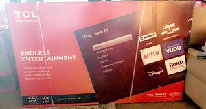 TLC TV for Sale in Auburn, WA