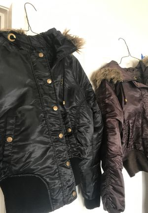 Women's jackets for Sale in Fresno, CA