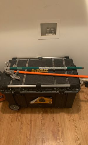 Complete Electrician Tool set for Sale in Florence, SC