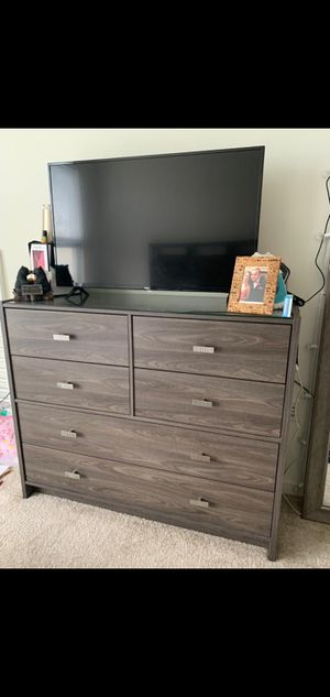 Queen Bedroom Set for Sale in Wood-Ridge, NJ