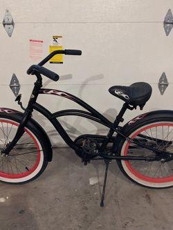 "Electra Rat Rod 20"" Kids Bike for Sale in Woodburn,  OR"