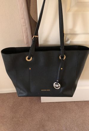Micheal Kors Purse for Sale in Payson, AZ
